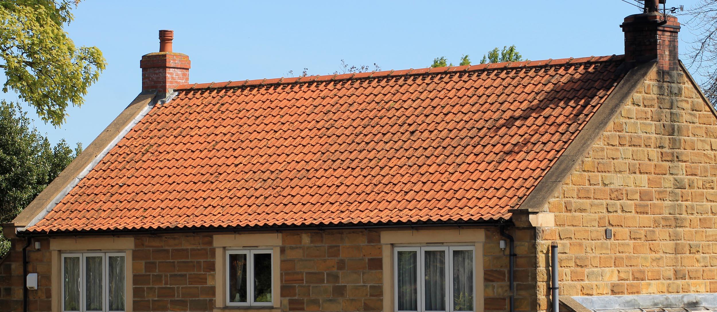 C Baird Roofing In Glasgow